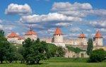В Госадминистрации обсудили перспективы возрождения Бендерской крепости