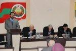 В Общественную палату войдут 5 кандидатов от Бендер