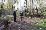 В Бендерах появится новый парк