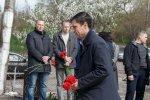 в Бендерах состоялись открытые соревнования по академической гребле в память о заслуженном тренере ПМР Николае Туфанюке