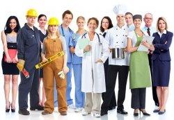 28 апреля пройдет праздничная конференция к Всемирному дню охраны труда