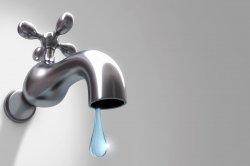 23 и 24 мая в Бендерах возможно понижение давления водоснабжения