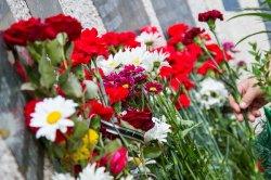 Программа мероприятий на День памяти и скорби