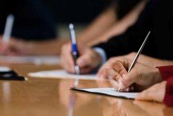 Изменения в формировании состава Общественного совета города Бендеры