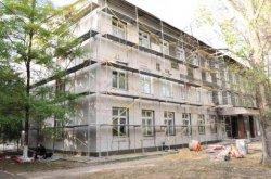 В Бендерах завершилось формирование перечня первоочередных ремонтных работ на социально значимых объектах