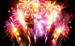 Анонс праздничных мероприятий ко Дню Республики