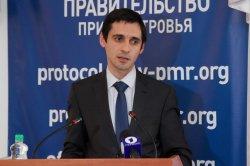 Правительство утвердило план Года равных возможностей