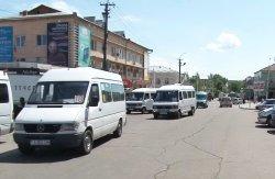Насущные дорожные вопросы на контроле у городских властей