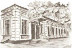 18 мая - время «Музея для полуночников»