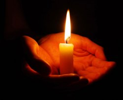 «Свечу памяти» зажгут в Бендерах