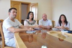 Урегулирование цен на аренду торговых площадей обсудили в Бендерах