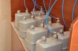 В Бендерах открылась лаборатория по поверке газовых счетчиков