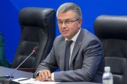 Ближайшие значимые и масштабные мероприятия обсудили на совещании у Президента