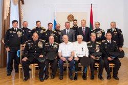 В Приднестровье пройдёт фестиваль казачьей культуры