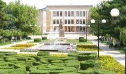 Бендеры претендуют на звание «Самый чистый и зелёный город»