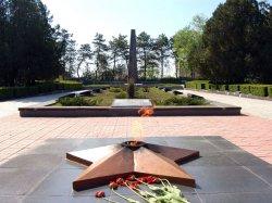 В городе пройдут мероприятия, посвященные 74-й годовщине освобождения Бендер от немецко-фашистских захватчиков