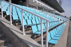 Открытие Бендерского стадиона и первый футбольный матч