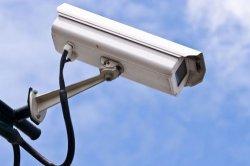 Камер наружного видеонаблюдения в городе станет больше