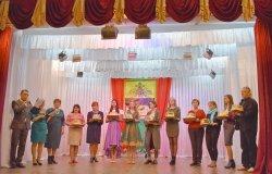В Бендерах подвели итоги конкурсов, приуроченных к 610-летию города