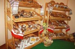 В республике проходит конкурс «Приднестровское качество»