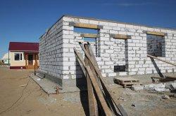Срок давности привлечения к ответственности за незаконные постройки увеличится