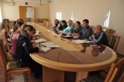 В Бендерах ведется подготовка к юбилейному Международному турниру по греко-римской борьбе памяти воинов-интернационалистов