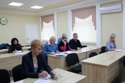 В Бендерах планируется создание движения «Юнармия» Приднестровской Молдавской Республики