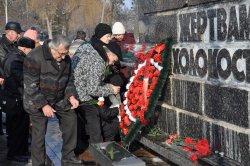 Фашизм не должен повториться! В Бендерах прошел митинг-реквием, приуроченный к Международному дню памяти жертв Холокоста