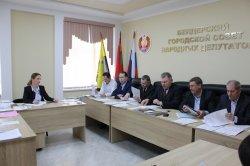 80 тыс. рублей на борьбу с комарами, клещами и грызунами