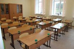 В Бендерах в субботу, 9 марта, занятий в школах не будет