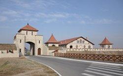 О работе Бендерской крепости 24 августа
