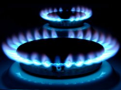 Правила пользования газовыми приборами в быту