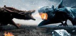 «Игра престолов» в Бендерской крепости