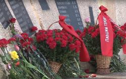 В Бендерах 1 августа пройдет церемония возложения цветов
