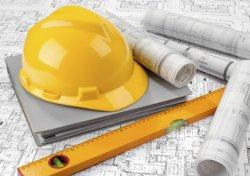 Поздравление главы Бендер с Днем строителя