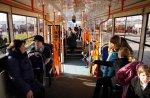 Руководитель Госслужбы транспорта объяснил порядок льготного проезда на общественном транспорте