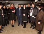 Комиссия по работе с госпредприятиями провела выездные совещания на трех бендерских предприятиях