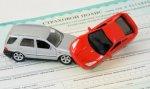 С 1 марта все владельцы транспортных средств, зарегистрированных в иностранных государствах,  должны будут приобрести страховой полюс