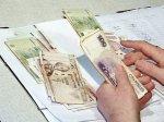 В Приднестровье выплатят российскую надбавку к пенсии