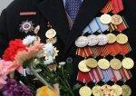 Бендерских ветеранов поздравили с 71-й годовщиной снятия блокады Ленинграда