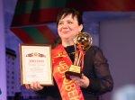В Приднестровье определили победителей конкурса «Человек года – 2014»