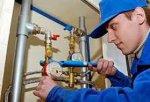 Стоимость услуг по снятию счётчиков воды на поверку с последующей установкой подешевеет