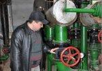 В Бендерах запущена линия оборотного водоснабжения ГВС