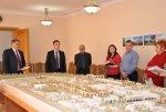 В Госадминистрации Бендер состоялось совещание по подготовке праздничных мероприятий к юбилейным датам