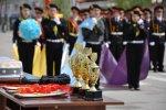 Определены победители <? print(123); ?>ского тура военно-спортивной патриотической игры «Юный патриот Приднестровья»