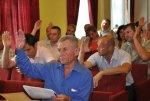 В Бендерах прошла сессия <? print(123); ?>ского совета народных депутатов