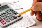Показатели финансовой прозрачности ПМР за 2015 год