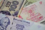 Основные причины сдерживания курса рубля ПМР