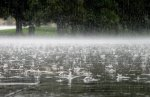 31 июля в Приднестровье ожидаются грозы с усилением ветра