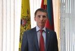 Поздравление Главы Государственной администрации с Днем города Бендеры